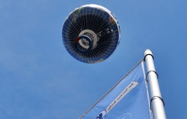 ballonfahrt-berlin-himmel