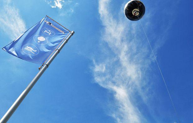 sicher-ballonfahrt-berlin