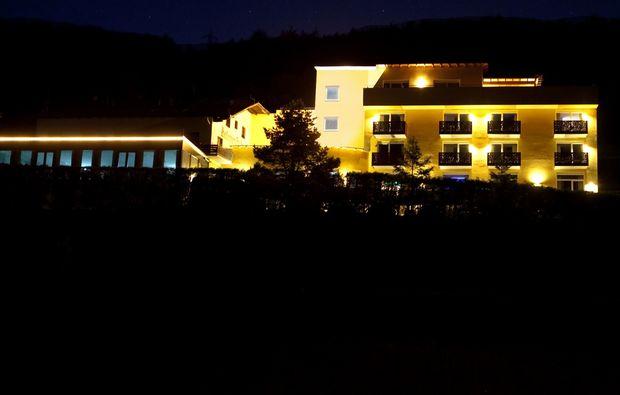 kurzurlaub-alland-hotel