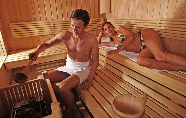 kurzurlaub-alland-sauna