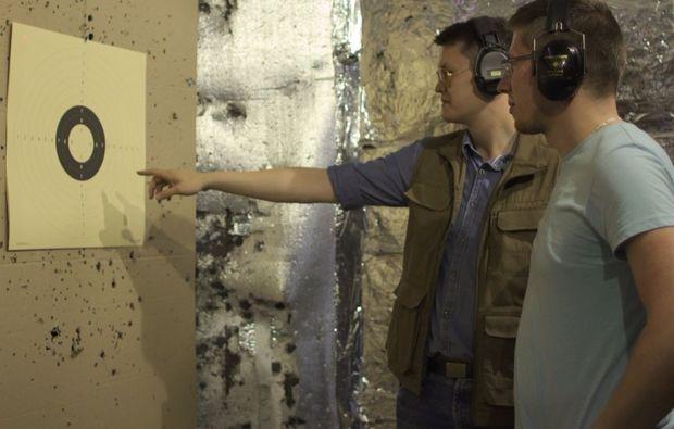 schiesstraining-seesen-pistole-schiessen