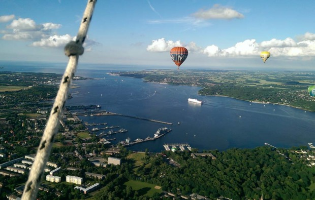 ballonfahrt-oldenburg-ballonflug