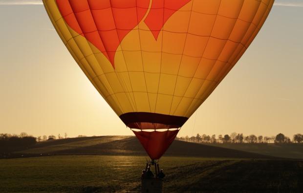 romantische-ballonfahrt-ebern-panorama