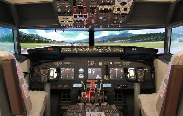 dessau-rosslau-3d-flugsimulator-cockpit
