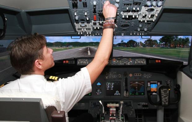 dessau-rosslau-3d-flugsimulator-einstellungen