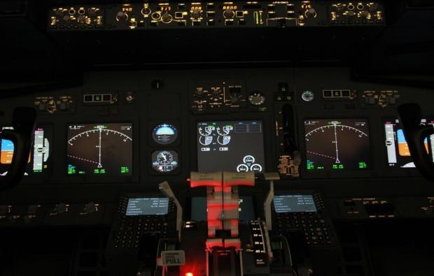 dessau-rosslau-3d-flugsimulator-steuerhebel