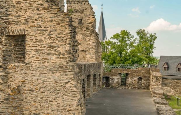 aussergewoehnlich-uebernachten-kastellaun-bg1