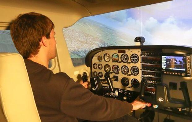 flugsimulator-cessna-bremen-ganderkesee