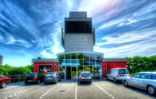 indoor-skydiving-windtunnel-bottrop-center
