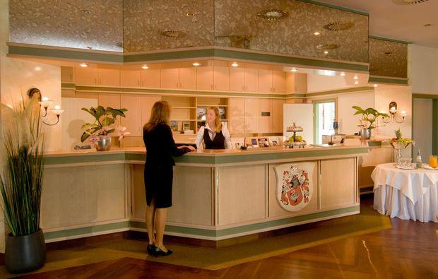 achat-hotel-reilingen