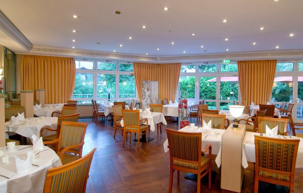 romantikwochenende-reilingen-restaurant