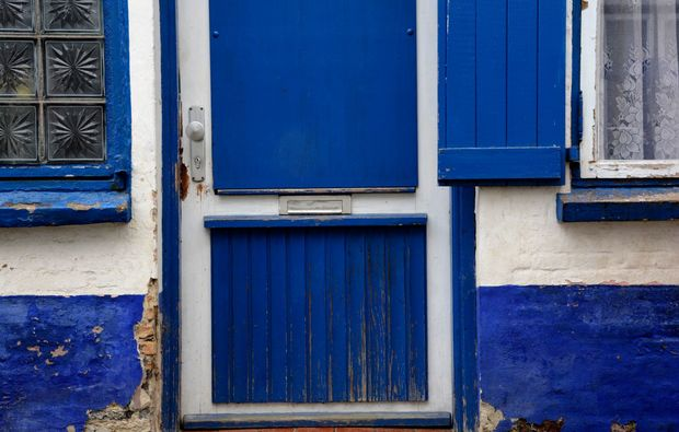 fotokurs-flensburg-blau