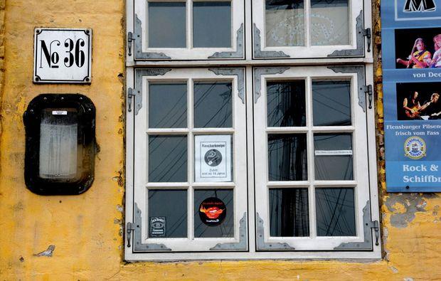 fotokurs-flensburg-haus