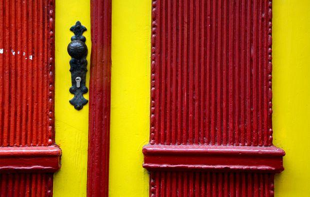 fotokurs-flensburg-rot-gelb