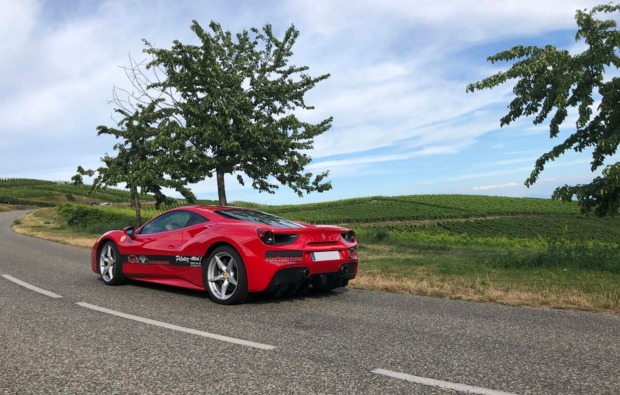 supersportwagen-selber-fahren-biltzheim-adrenalin