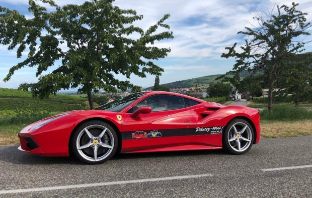 supersportwagen-selber-fahren-biltzheim-speed