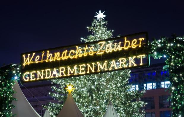 erlebnisreisen-berlin-advent