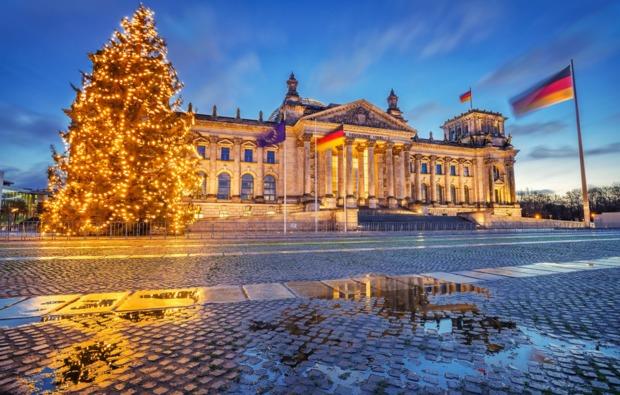 erlebnisreisen-berlin-gluehwein