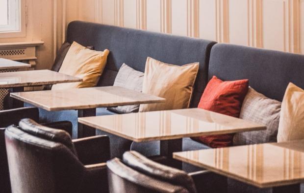 erlebnisreisen-berlin-restaurant