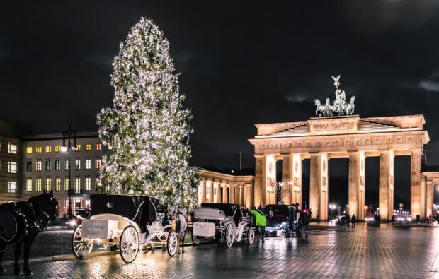 erlebnisreisen-berlin-weihnachten