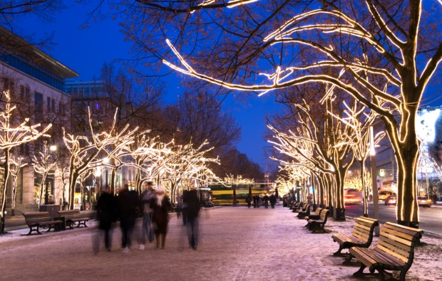 erlebnisreisen-berlin-winter
