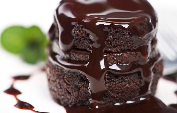 backkurs-muenchen-brownie