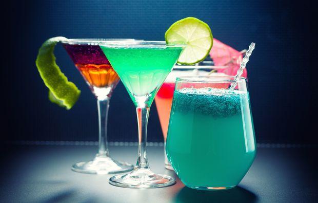 cocktail-kurs-hagen-mixen