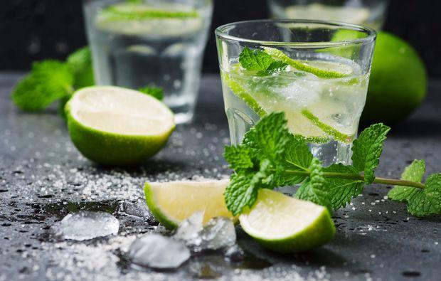 cocktail-kurs-hagen1508850409