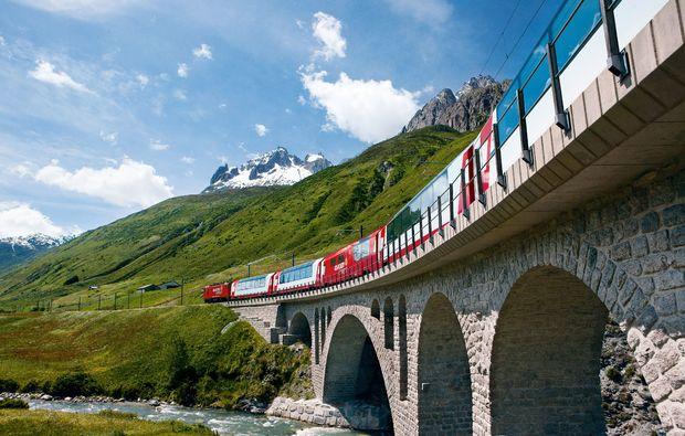 bahnreisen-davos-berge