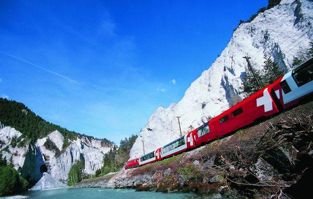 bahnreisen-davos-erlebnis