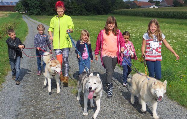 husky-trekking-kulz-kinder