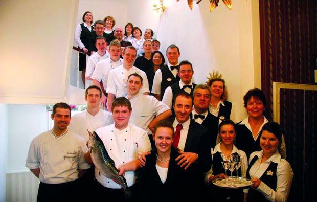 staedtetrips-badenweiler-team