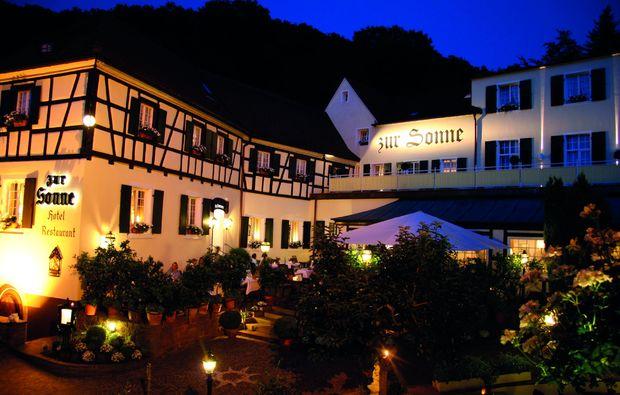 staedtetrips-badenweiler-unterkunft