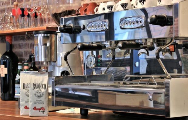 weinseminar-stuttgart-espresso