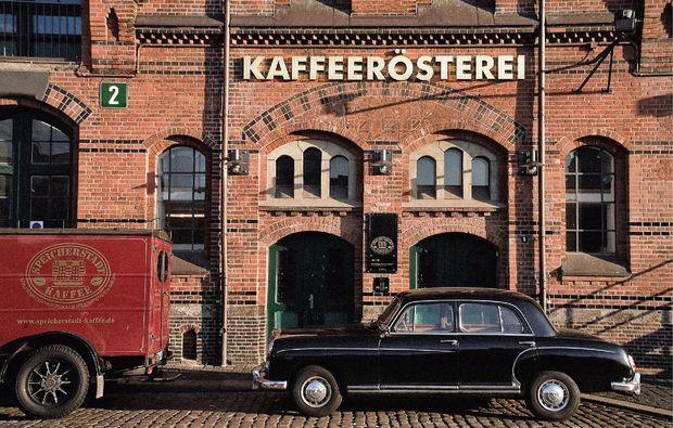 traumtage-hamburg-speicherstadt