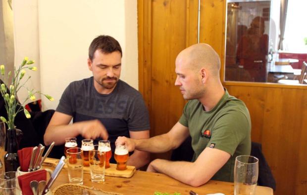 braukurs-holzguenz-bg5