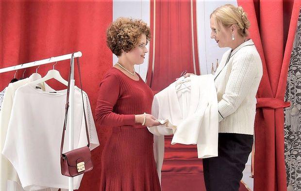 kleiderschrank-check-solingen-klamottencheck