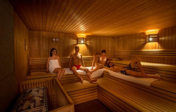 kurzurlaub-fiuggi-sauna