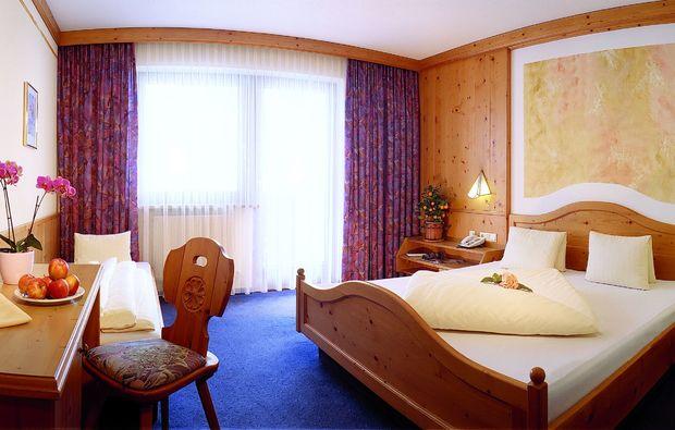 kurzurlaub-st-leonhard-schlafzimmer