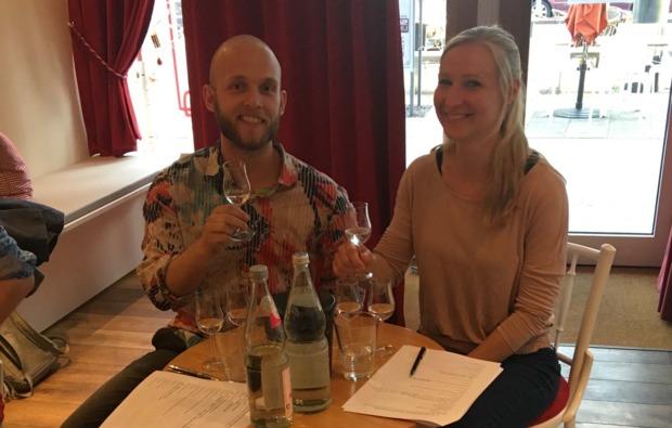 gin-selber-machen-berlin-geniessen