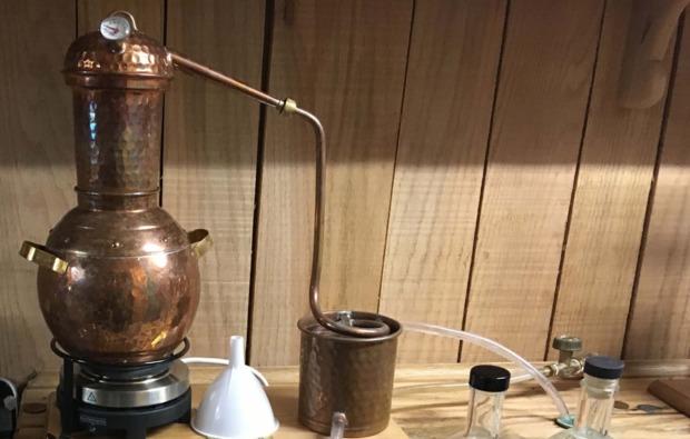 gin-selber-machen-berlin-zubereitung