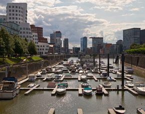 Stadtführung - Taste the City - Rheinische Tapas mit Musik Auswahl von rheinischen Tapas
