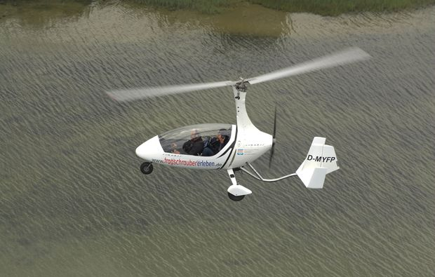 tragschrauber-rundflug-winningen-landschaft