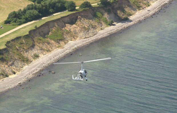 tragschrauber-rundflug-winningen-meer