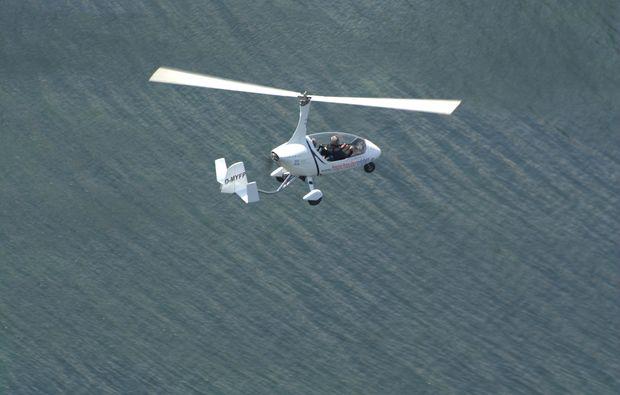 tragschrauber-rundflug-winningen-propeller