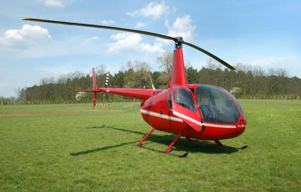hochzeits-rundflug-eggenfelden-bg4
