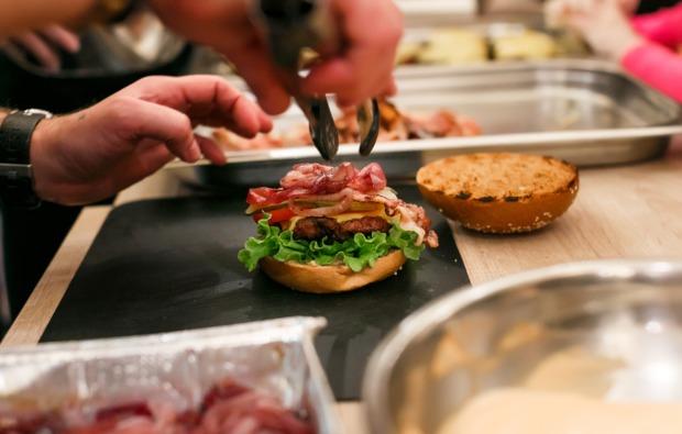 burger-kochkurs-in-hamburg-selber-machen