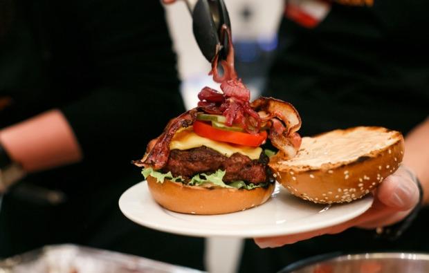 burger-kochkurs-in-hamburg-zubereitung