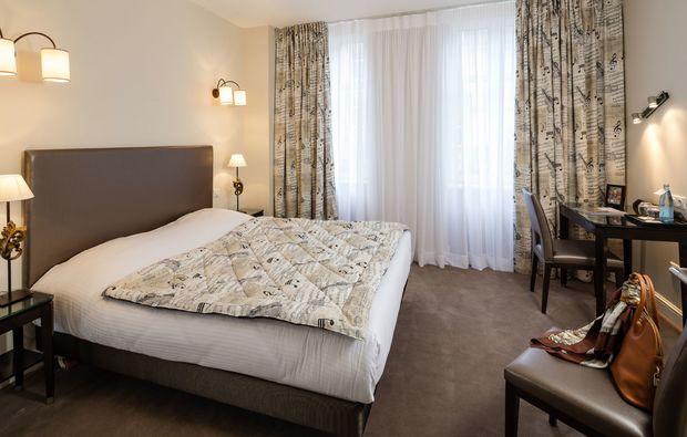 strassburg-wochenende-romantik