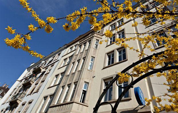 wochenende-romantik-strassburg